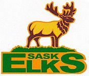 Sask. Elks Association, Foundation and Seniors Homes